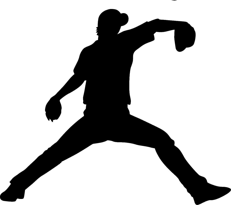 野球ピッチング.jpg