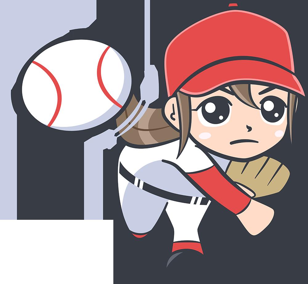 kohacu.com_13_baseball_2.png